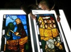 Исчезающая преступность, перелеченные пациенты и современные святые