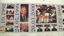 06 04 2015 Изложба во Сараево, протести во Авганистан и Молдавија