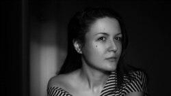 Regizoarea Olga Lucovnicova intervievată de Natalia Sergheev