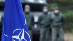 """După SUA și NATO, UE îşi exprimă """"îngrijorarea'' faţă de activitatea militară rusă lângă Ucraina"""