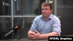 Інвестбанкір Сергій Фурса: вимоги Коломойського – безпідставні