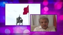 Кыргызстан кризистен кантип чыгат?