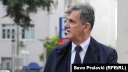 Svetozar Maroviq, foto arkivi