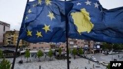 Prishtinë, 4 maj 2016.