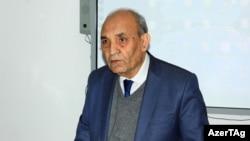 M.Nağısoylu