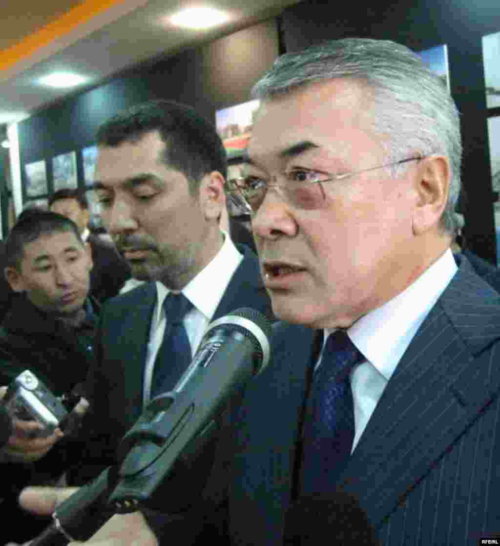 Казахстан. 11 октября - 17 октября 2010 года #16