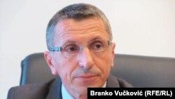 Šaip Kamberi: u Bujanovcu i u Preševu, na nivou regiona da i ne govorimo, imamo republičke institucije u kojima su Albanci simbolično predstavljeni ili ih uopšte nema