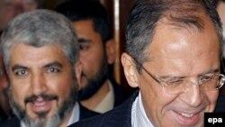Риторика России по отношению к ХАМАС, по мнению экспертов, стала более осторожной