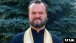 Pavel Borșevschi