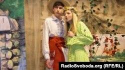 Творчість акторів-аматорів вже встигла знайти своїх прихильників серед вимогливого латвійського глядача