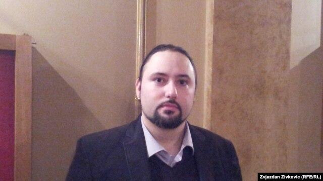 Dragutin Matić
