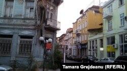 Imagine de la Varna