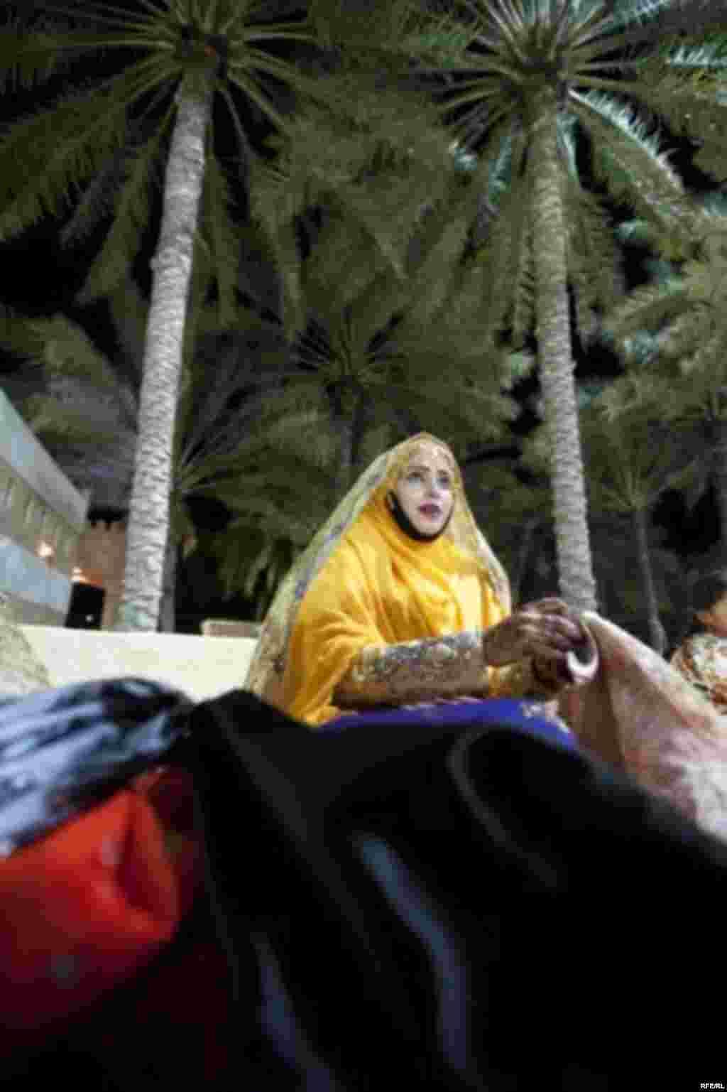 Омандагы фестивалдан дубай салам, 14.2.11/JCH #13