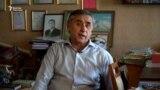 Batken - Kyrgyzstan - education - Gapyr madaminov -