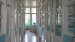 Studenții și rezidenții compensează lipsa cadrelor medicale
