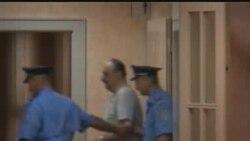 Arrestohet Goran Haxhiq