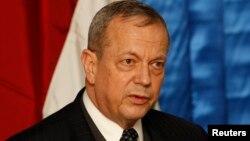 Gjenerali John Allen
