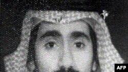 عبدالرحیم النشیری، طراح حمله به ناو آمریکایی یواساس کول که همچنان در زندان گوآنتانامو به سر میبرد