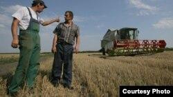 Коммунисты озаботились проблемами российского фермерства в контексте вступления страны в ВТО
