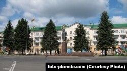 foto-planeta.com