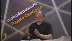 Игорь Померанцев о литературных фестивалях