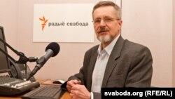 Олександр Класковський