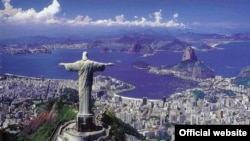 Бразилия получает олимпийский шанс
