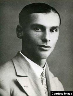 Záviš Kalandra în perioada interbelică