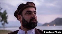 افغان خپلواک خبریال، بلال سروري