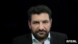 F.Abbasov