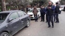 Tofiq Yaqubluya 4 il 3 ay həbs cəzası verildi