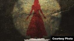 """Постер за операта """"Лучија ди Ламермур"""" од Гаетано Доницети, со која во вторник на 2 октомври на Големата сцена, во Македонската опера и балет и официјално ќе биде отворена сезоната 2012 – 2013."""