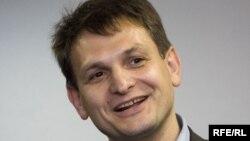 Андрэй Клімаў