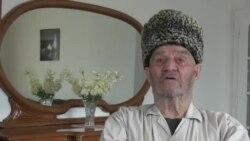 Нохчийн къам дохийна къематан де дагалоцу Завгаев Тагила