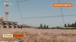 Зачем крымчанка с детьми поехала в Сирию? | Крым.Реалии ТВ (видео)