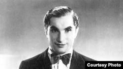 """Йозеф Шмидт (1904—1942). [<a href=""""http://www.dutchdivas.net/"""" target=_blank>Dutch Divas</a>]"""