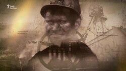 Донецьк без бензину. Паніка в угрупованні «ДНР | «Донбас.Реалії»