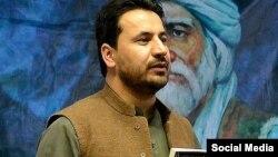 زلاند: موضوع صلح افغانستان یک بحث بسیار مهم است که از این به بعد موسمی و فصل وار نگیریم.