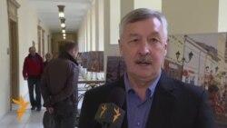 """Рафаил Хәкимов: """"Татарстан-Русия килешүе бүгенге хәлендә озайтылыр"""""""