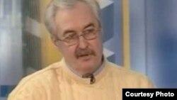 Сергей Белов, интервью томской телекомпании ТВ-2, 2006 год