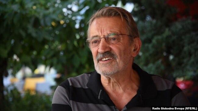 Doktor Bakir Nakaš kaže da odgovornost političara definitivno postoji