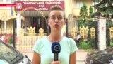 Прокурор запросил для Януковича максимальное наказание