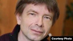 Радик Муллагалиев