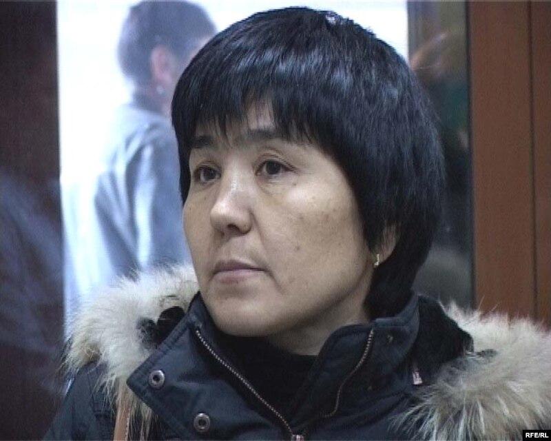 В Талдыкоргане родители студентов подозревают, что в Китае их дети были вов
