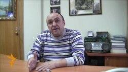 "Чаллыда Зифа Кадыйрованың ""Язмыш сынавы"" сәхнәгә чыга"