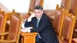 Министърът на правосъдието Данаил Кирилов предложи временно да се откажем от Европейската конвенция за правата на човека.