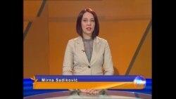 TV Liberty - 816. emisija
