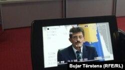 Murat Meha