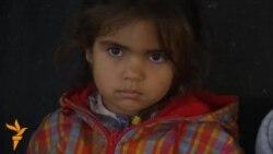 Бан Ки Мун: Сирија е колосална трагедија