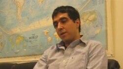 Emud Mokhberi